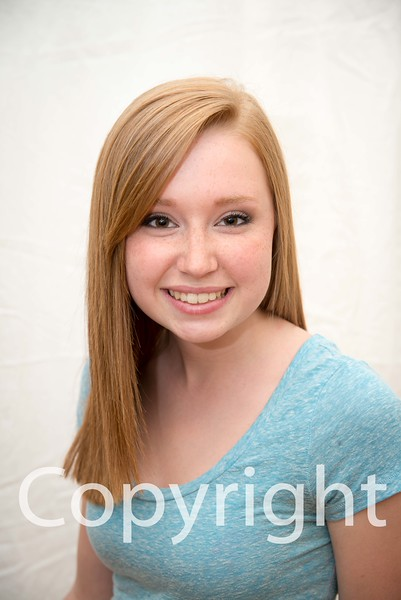 Morgan Headshot Proofs-30