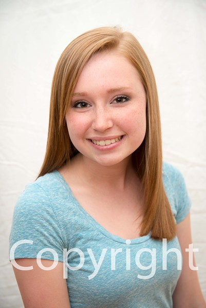 Morgan Headshot Proofs-4