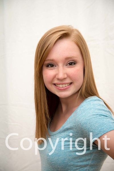 Morgan Headshot Proofs-15