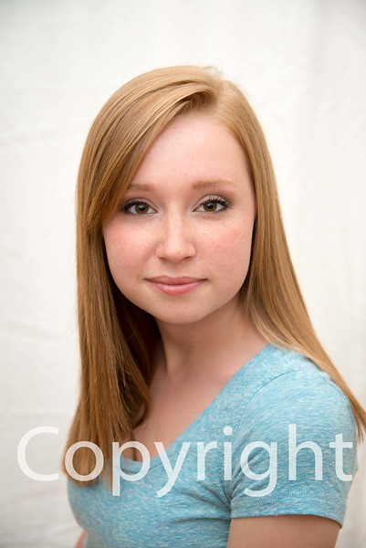Morgan Headshot Proofs-13