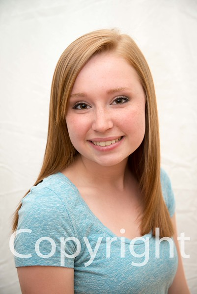 Morgan Headshot Proofs-1