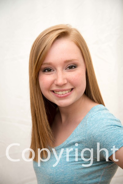 Morgan Headshot Proofs-17