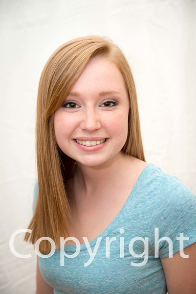 Morgan Headshot Proofs-27