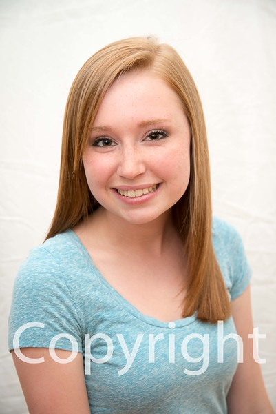 Morgan Headshot Proofs-3