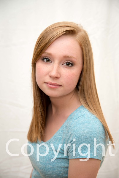 Morgan Headshot Proofs-11