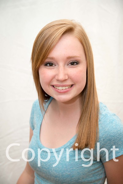 Morgan Headshot Proofs-21