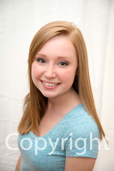 Morgan Headshot Proofs-8