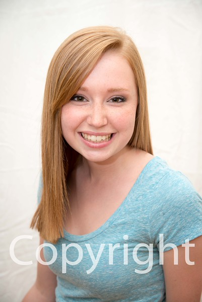 Morgan Headshot Proofs-32