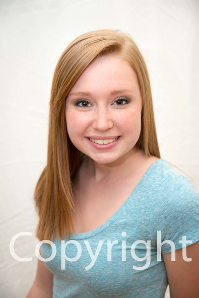 Morgan Headshot Proofs-23