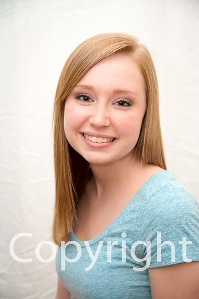 Morgan Headshot Proofs-5