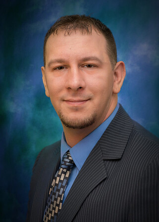 Ryan Meller Pepsi -1_ppStudio033