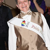 Pride Prom 2016-157