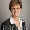 UB Headshots Engineering - Lisa Stephens-99