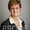 UB Headshots Engineering - Lisa Stephens-100