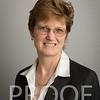 UB Headshots Engineering - Lisa Stephens-105