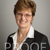 UB Headshots Engineering - Lisa Stephens-104