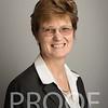 UB Headshots Engineering - Lisa Stephens-97