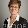 UB Headshots Engineering - Lisa Stephens-103