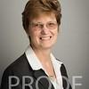 UB Headshots Engineering - Lisa Stephens-98