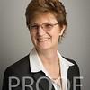 UB Headshots Engineering - Lisa Stephens-101
