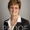 UB Headshots Engineering - Lisa Stephens-107