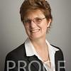 UB Headshots Engineering - Lisa Stephens-102