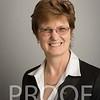 UB Headshots Engineering - Lisa Stephens-106