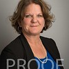 UB Headshots Engineering - Amy Moore-201