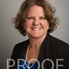 UB Headshots Engineering - Amy Moore-213