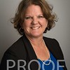 UB Headshots Engineering - Amy Moore-203