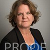 UB Headshots Engineering - Amy Moore-205
