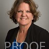UB Headshots Engineering - Amy Moore-208
