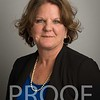 UB Headshots Engineering - Amy Moore-207