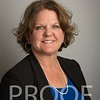 UB Headshots Engineering - Amy Moore-200