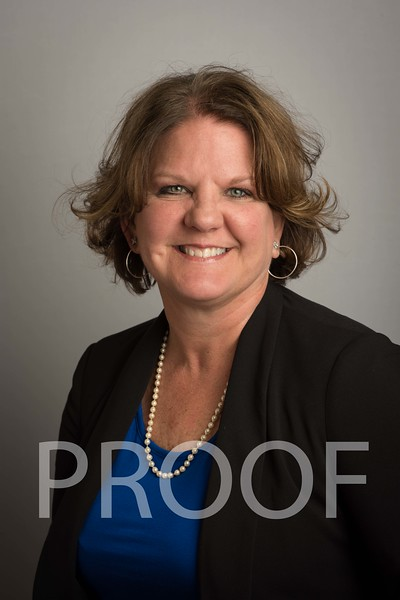 UB Headshots Engineering - Amy Moore-212