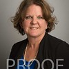 UB Headshots Engineering - Amy Moore-210