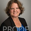 UB Headshots Engineering - Amy Moore-202