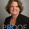 UB Headshots Engineering - Amy Moore-209