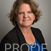 UB Headshots Engineering - Amy Moore-204