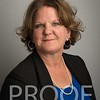 UB Headshots Engineering - Amy Moore-206