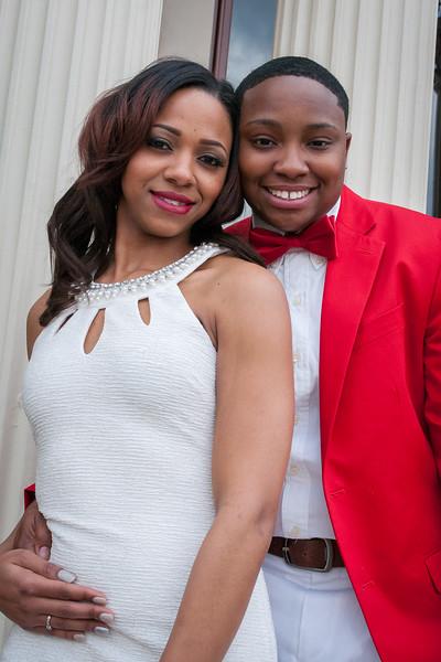 Tiera and Nene-33