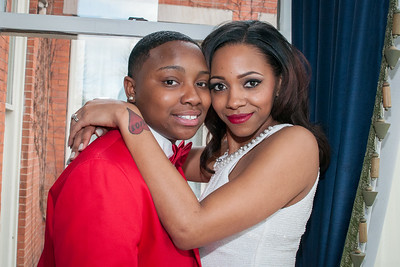 Tiera and Nene-18