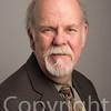 UB Dr Robert Granfield Proofs 5-3-16-26