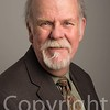 UB Dr Robert Granfield Proofs 5-3-16-30