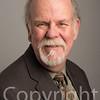 UB Dr Robert Granfield Proofs 5-3-16-28