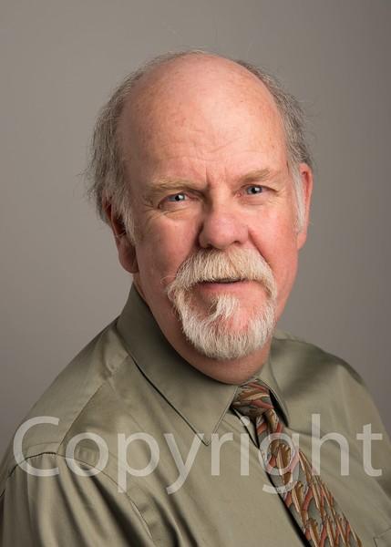 UB Dr Robert Granfield Proofs 5-3-16-36