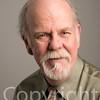 UB Dr Robert Granfield Proofs 5-3-16-32