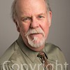UB Dr Robert Granfield Proofs 5-3-16-35