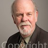 UB Dr Robert Granfield Proofs 5-3-16-19