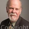 UB Dr Robert Granfield Proofs 5-3-16-25